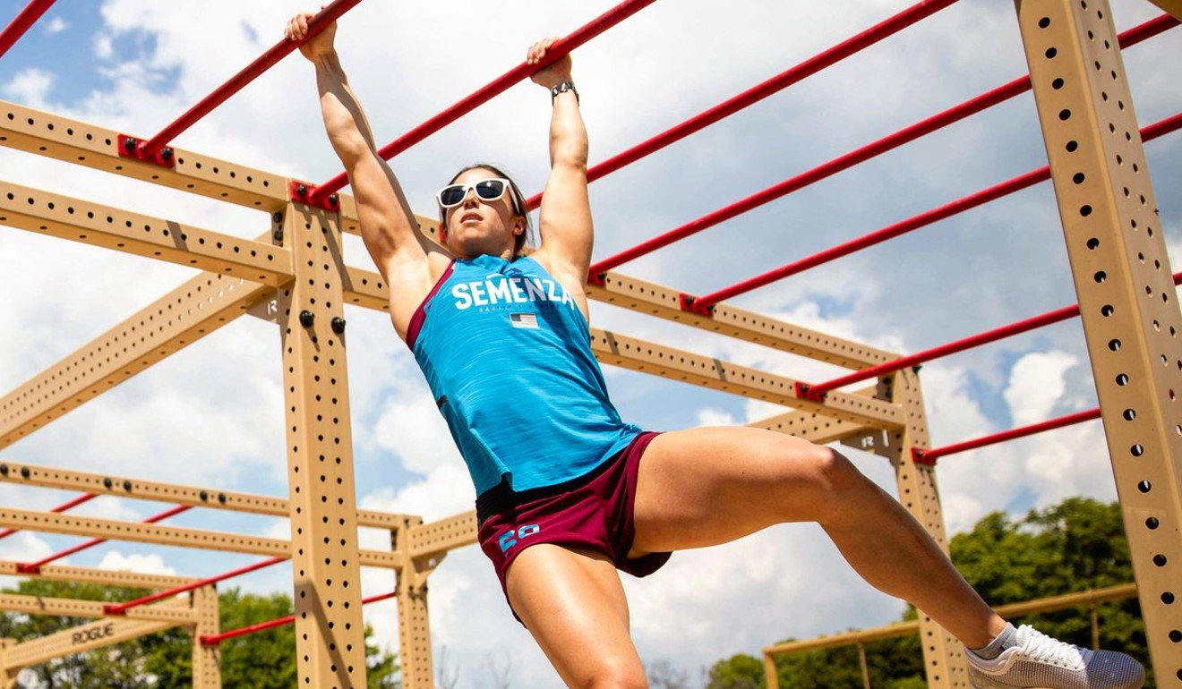 Athletes at the CrossFit Games this year should expect the unexpected, and not just in terms of unique events. Photo: Handout