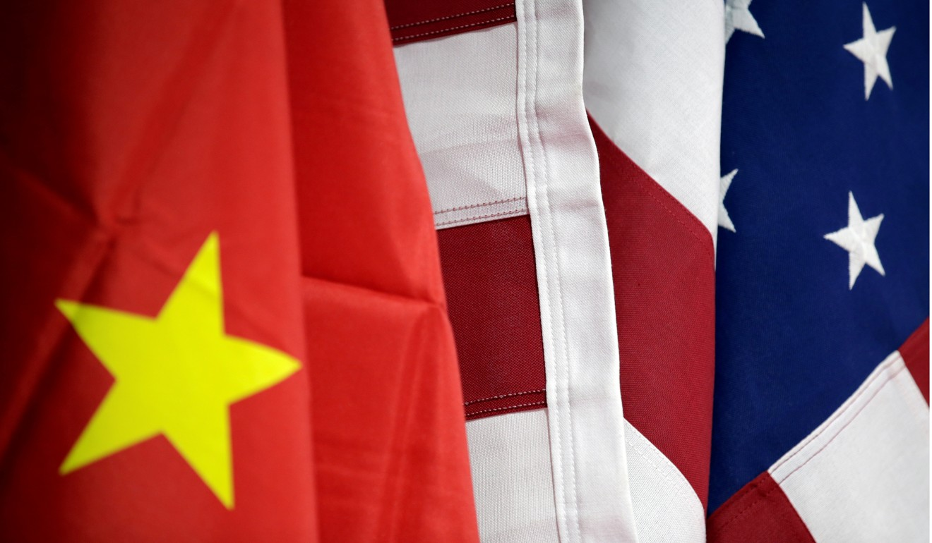 China 'needs to do more' to adjust foreign policy and win friends as trade war with US rolls on