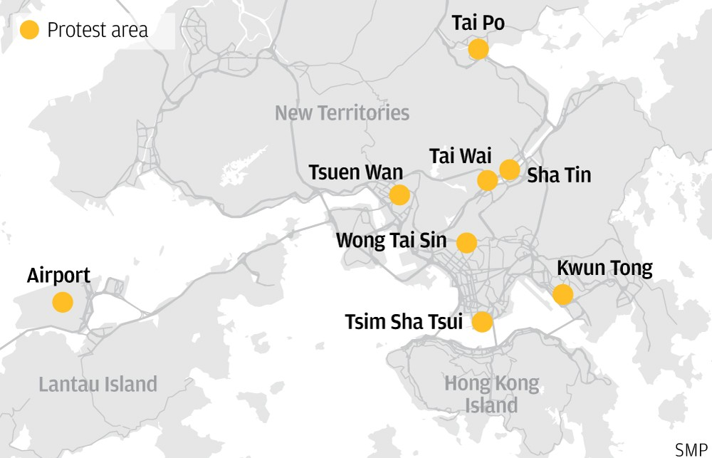 Who are the Strava Kings and Queens? | South China Morning Post Kona Map Of Macau Hong on map of democratic kampuchea, map of malawi, map of mongolia, map of united arab of emirates, map of jinzhou, map of asia, map of cantonese, map china, map of ormuz, map of nanjing university, map of sulaymaniyah, map of cotai, map of hong kong, map of scotland, map of sao tome principe, map of french equatorial africa, map of bissau, map of hankou, map of no. africa, map of brunei,