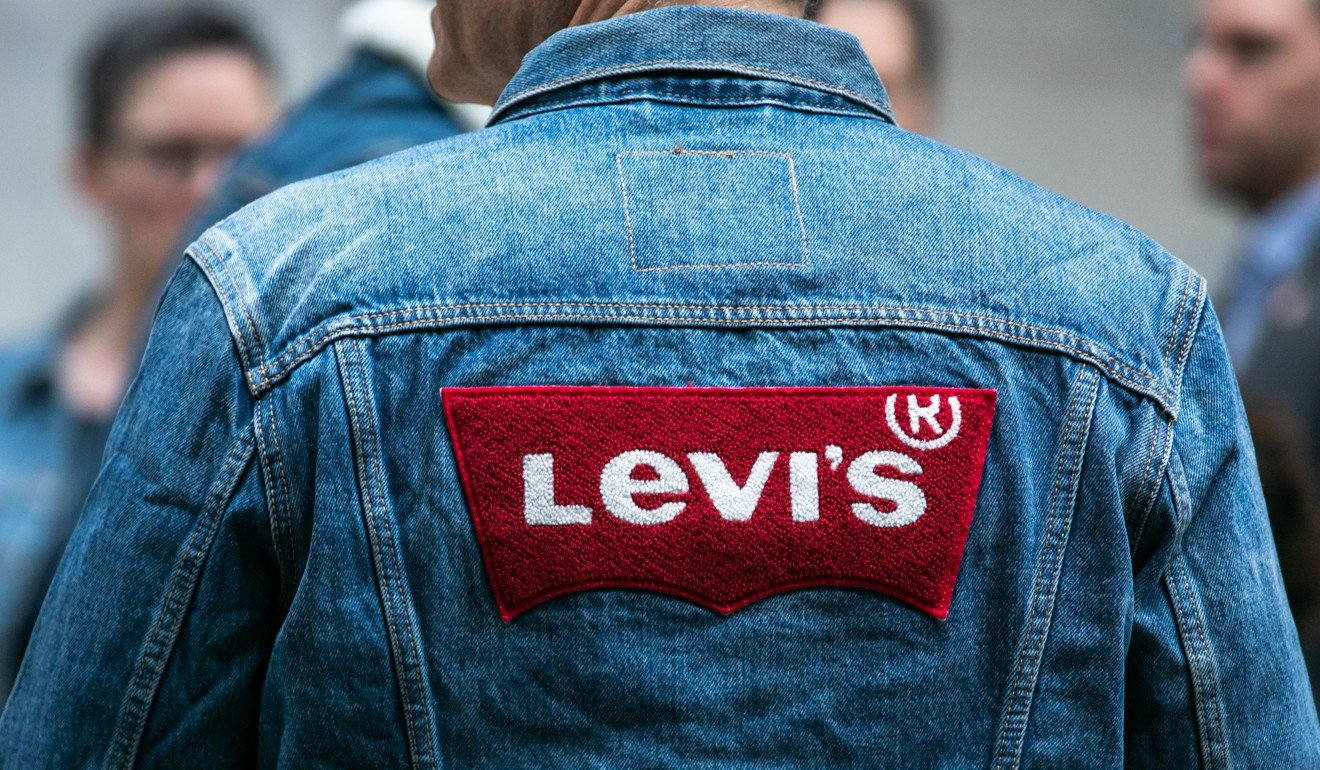 Women making Levis and Wrangler jeans forced to have sex to keep jobs at African factories