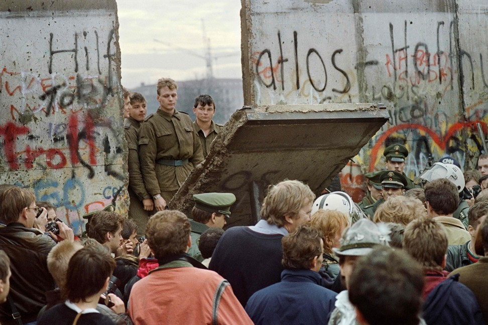 How a picnic in Europe brought down Iron Curtain 30 years ago