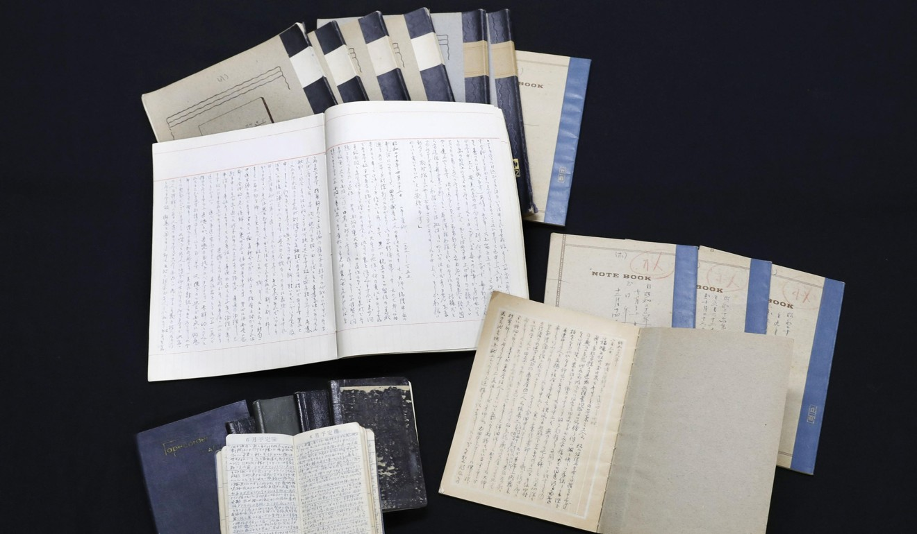 Japan's Emperor Hirohito was 'prevented from voicing remorse' over war