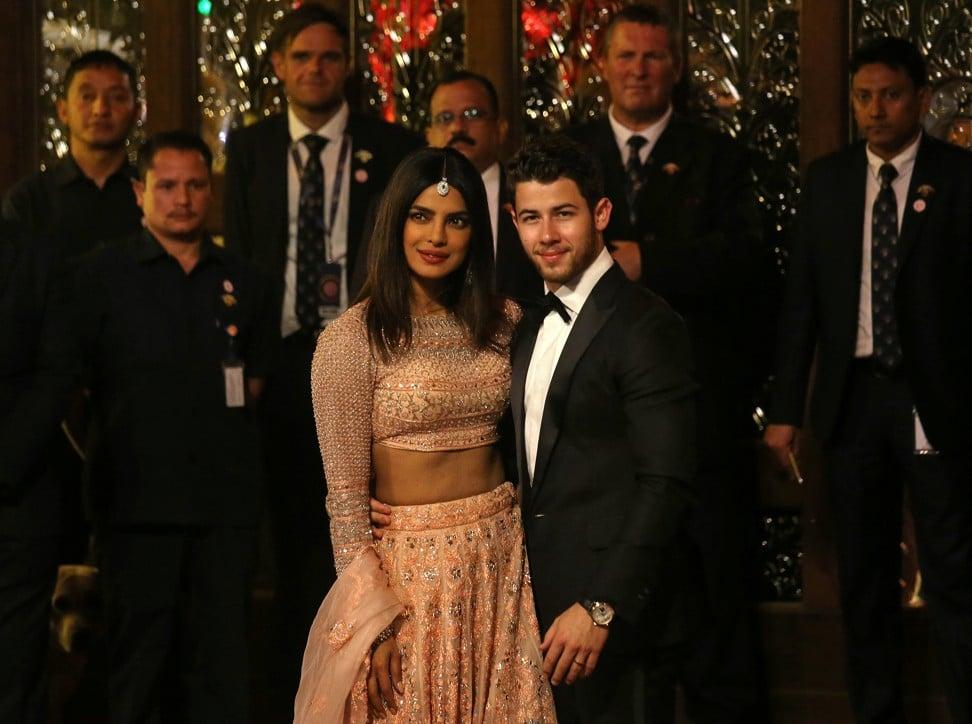 Why heiress Isha Ambani – daughter of Asia's richest man Mukesh Ambani – rules on Instagram
