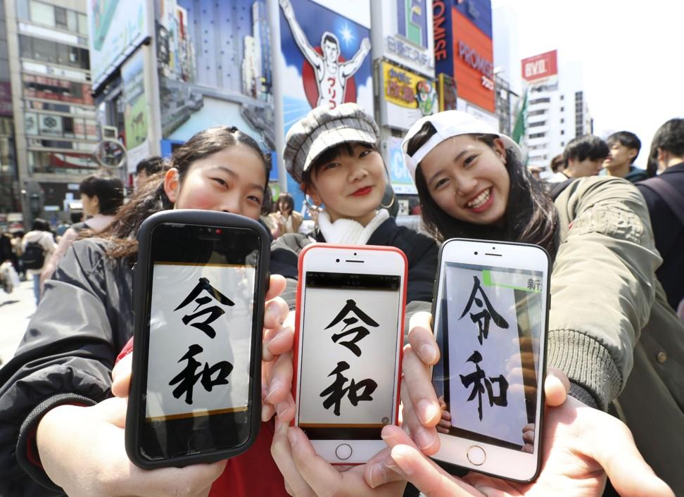 To bridge Asia's growing digital divide, help DIY community networks to flourish