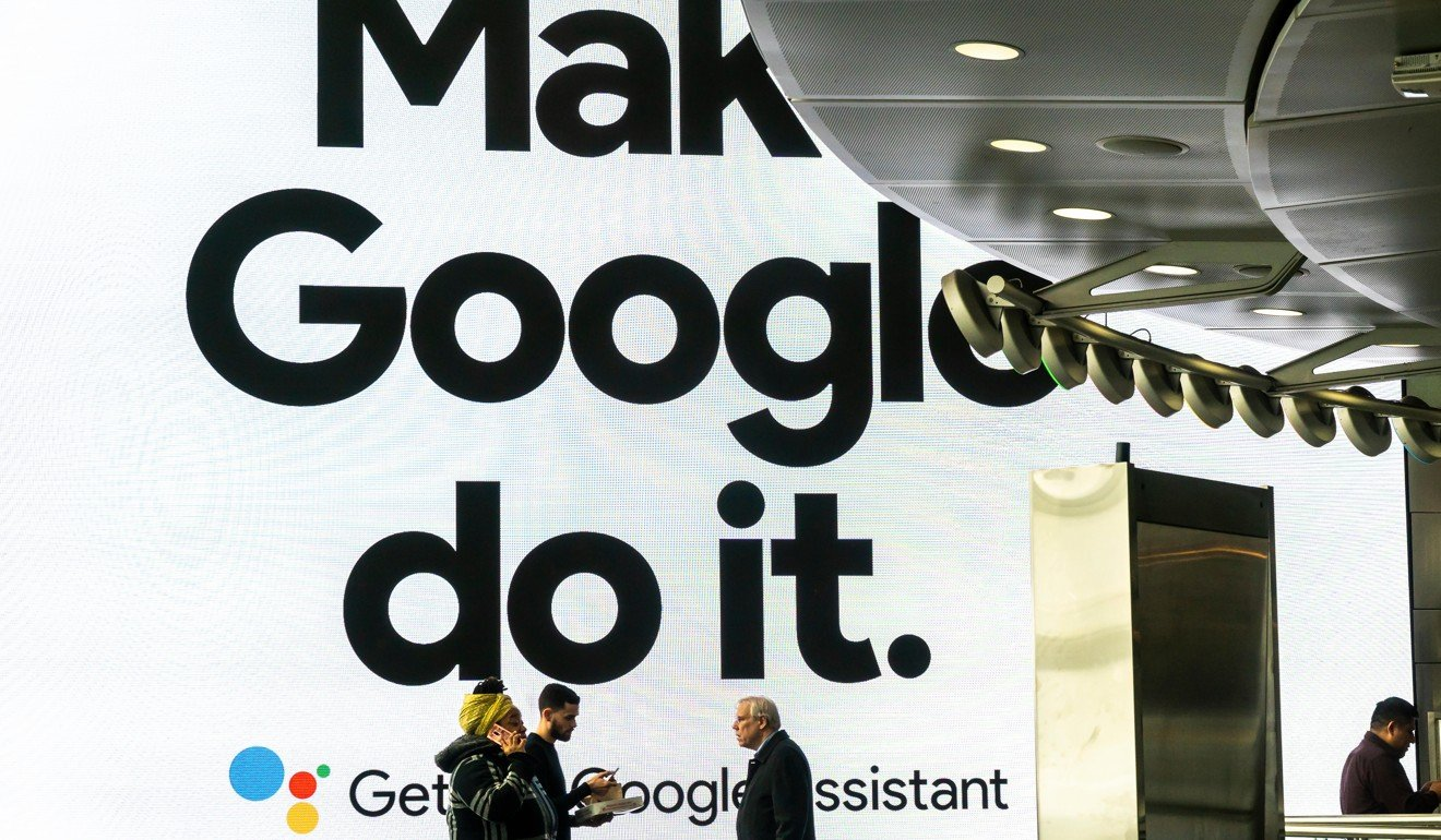 Outage of Gmail and other Google services hits the Asia
