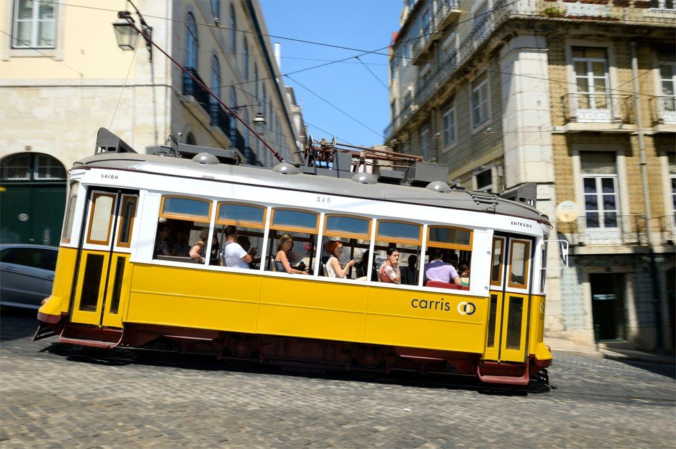 Lisbon, Portugal: the good, bad and ugly sides to one of Europe's hottest, hippest cities
