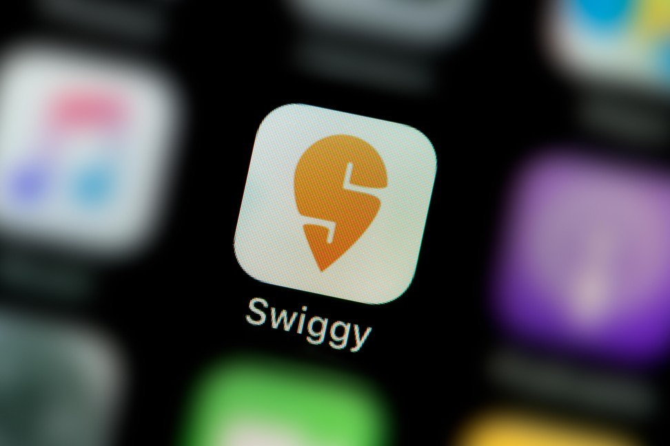 Meituan-backed Indian food delivery unicorn Swiggy launches new on-demand service