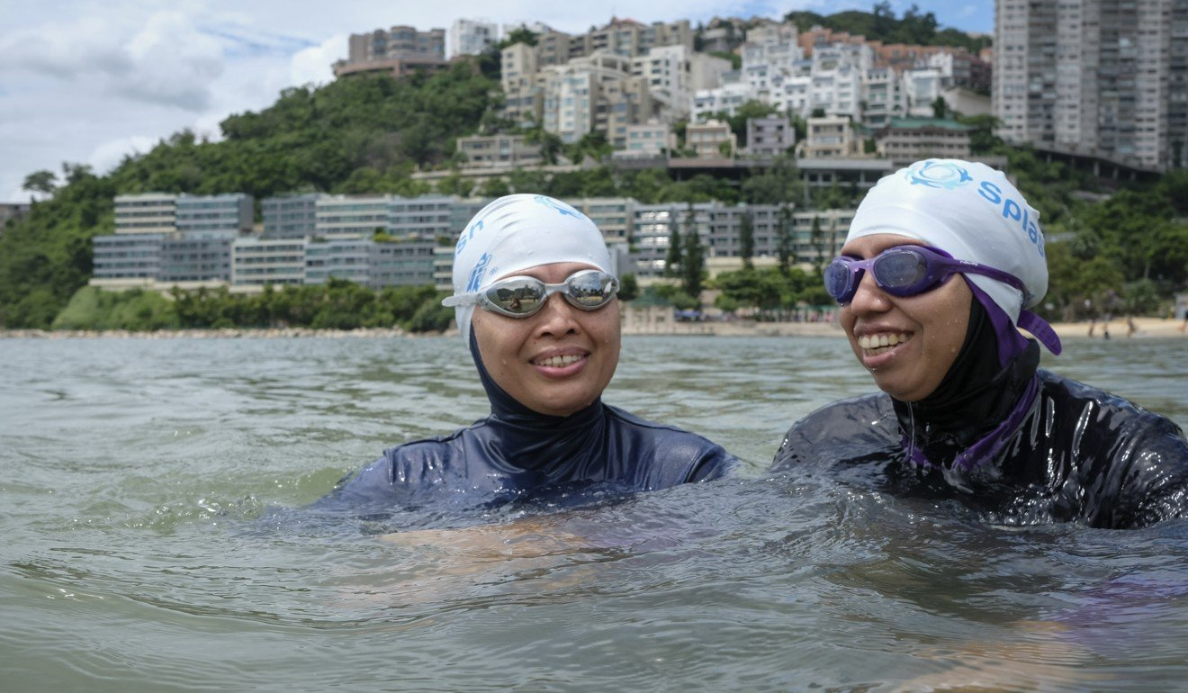 Palatable swimmer legal age teenagers