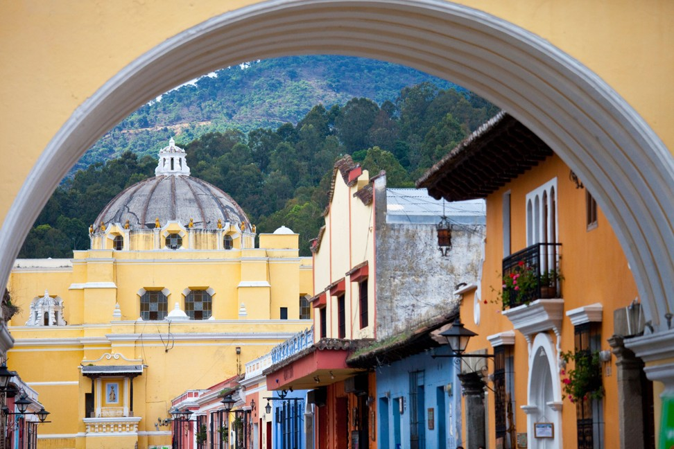 Antigua, Guatemala: the good, bad and ugly sides to the Central American city for tourists