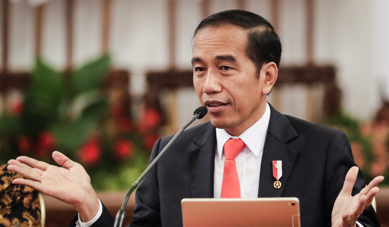 Indonesian activists decry plan to clip wings of anti-corruption agency