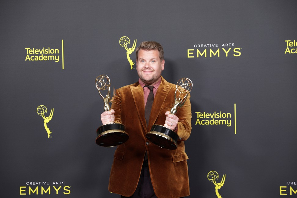 Beyoncé loses to James Corden, Rachel Bloom's baby bombshell, and 6 more things we learned at Emmy Awards 2019