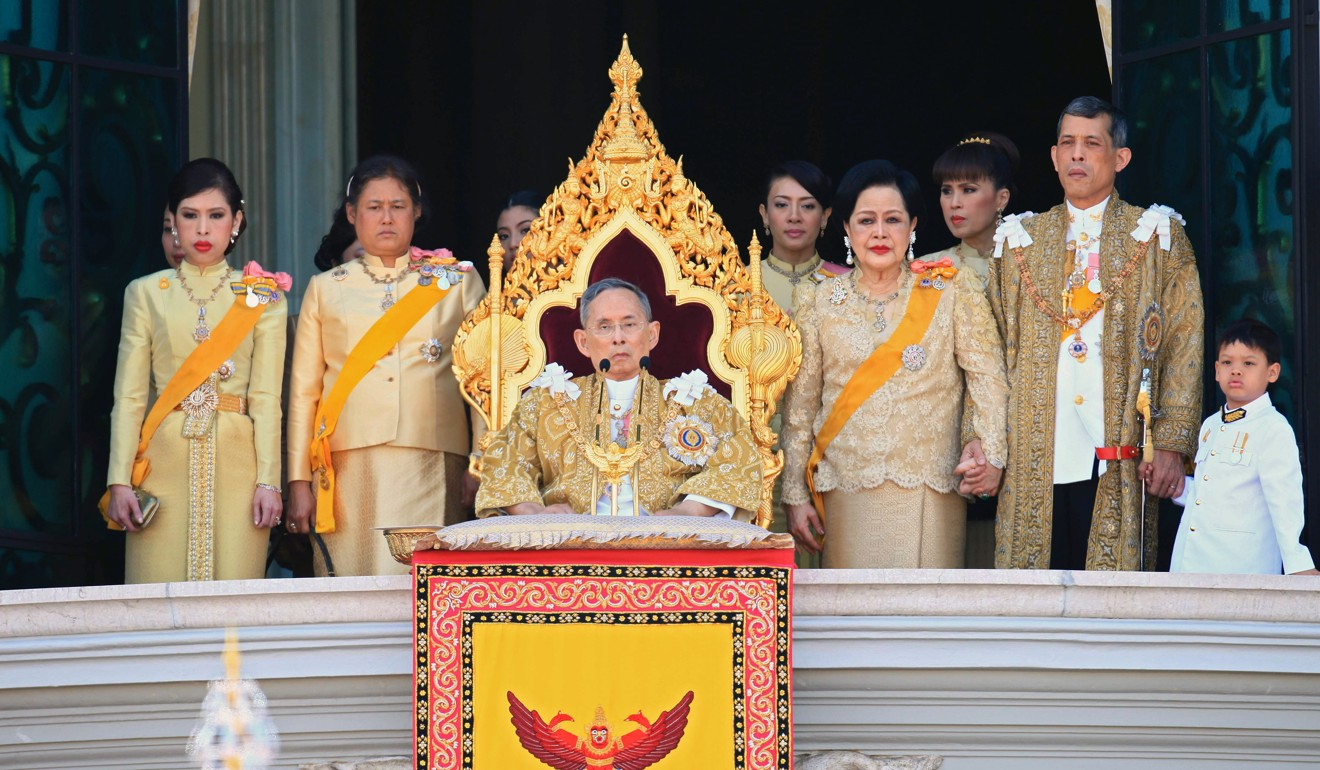 Thailand's long-time Sinophile Princess Sirindhorn to receive China's Friendship Medal