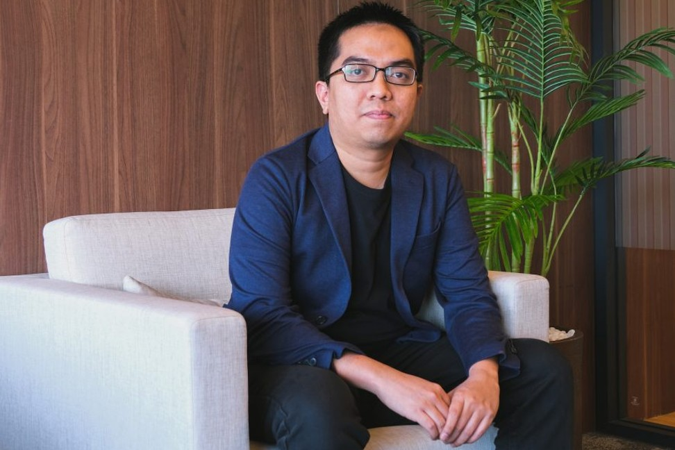 Indonesian e-commerce unicorn Tokopedia to build 'super ecosystem' after Bridestory acquisition