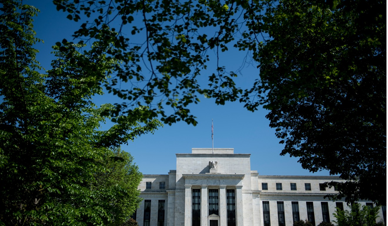The Fed fallacy: why Asia follows US interest rate cut at its own risk