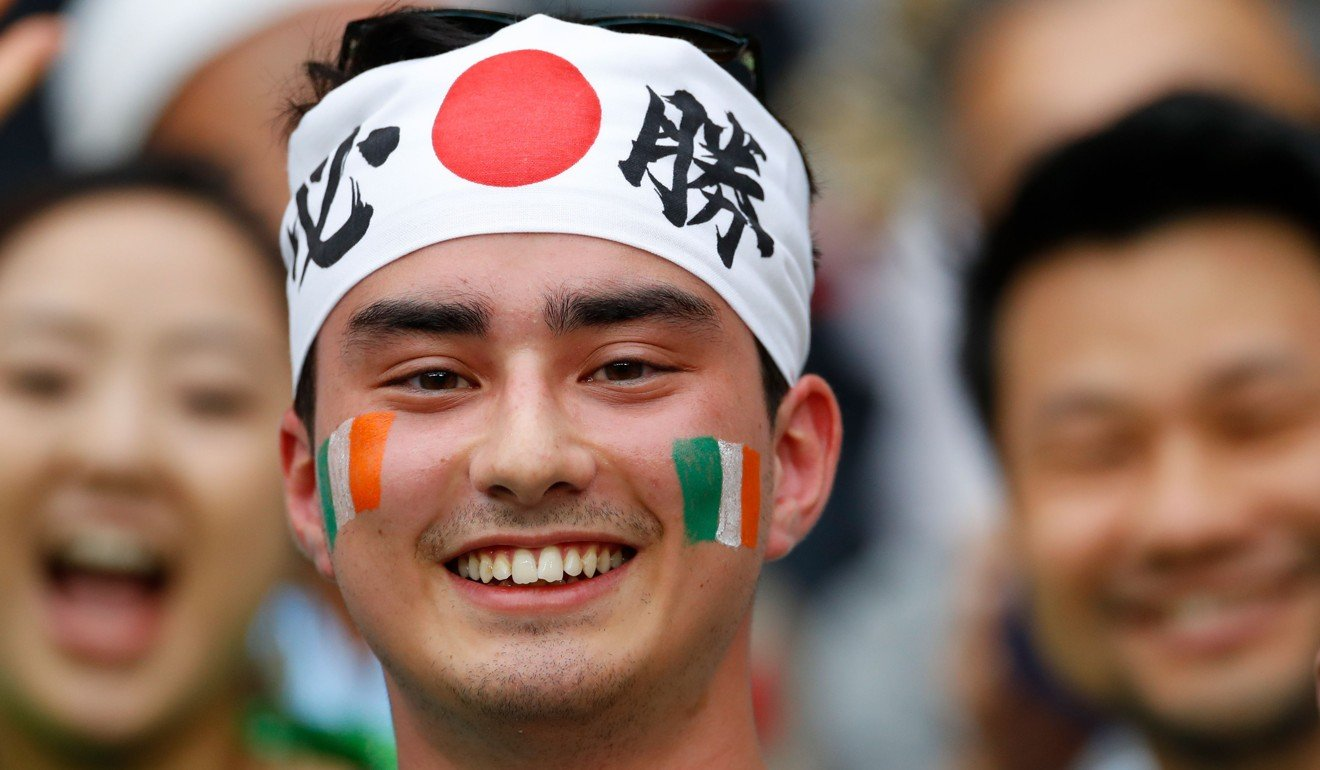 Rugby World Cup 2019: it's show time for Japan and World Rugby as they get set to crack the code