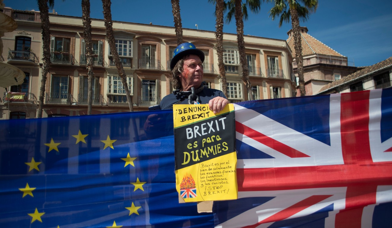 Boris Johnson to attend New York UN summit despite Brexit turmoil and uncertainty over suspension of parliament