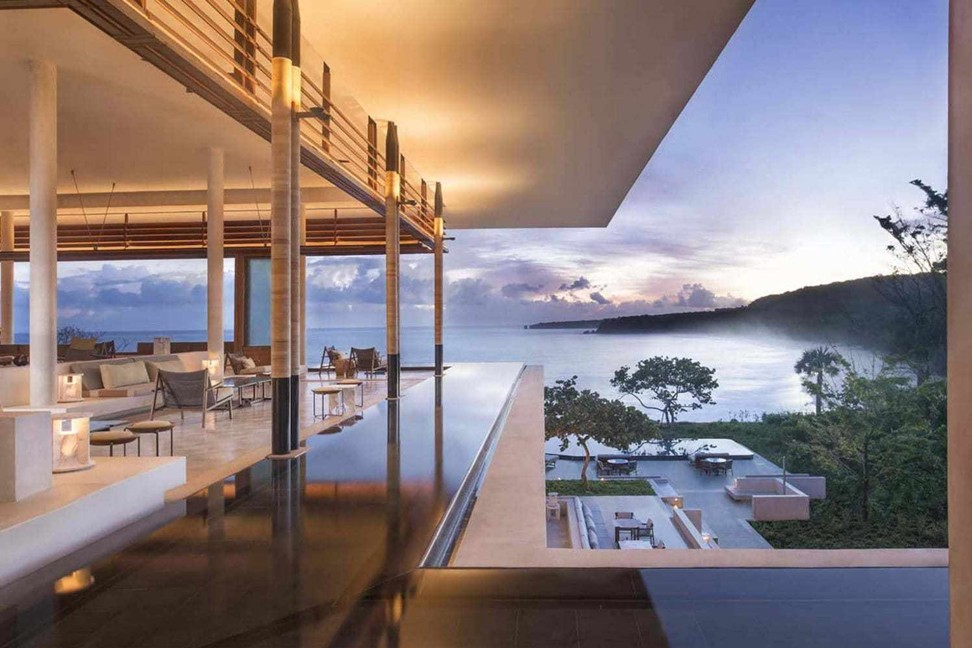Located on the Gold Coast of Dominican Republic, Amanera offers luxury accommodation in a family-friendly resort.
