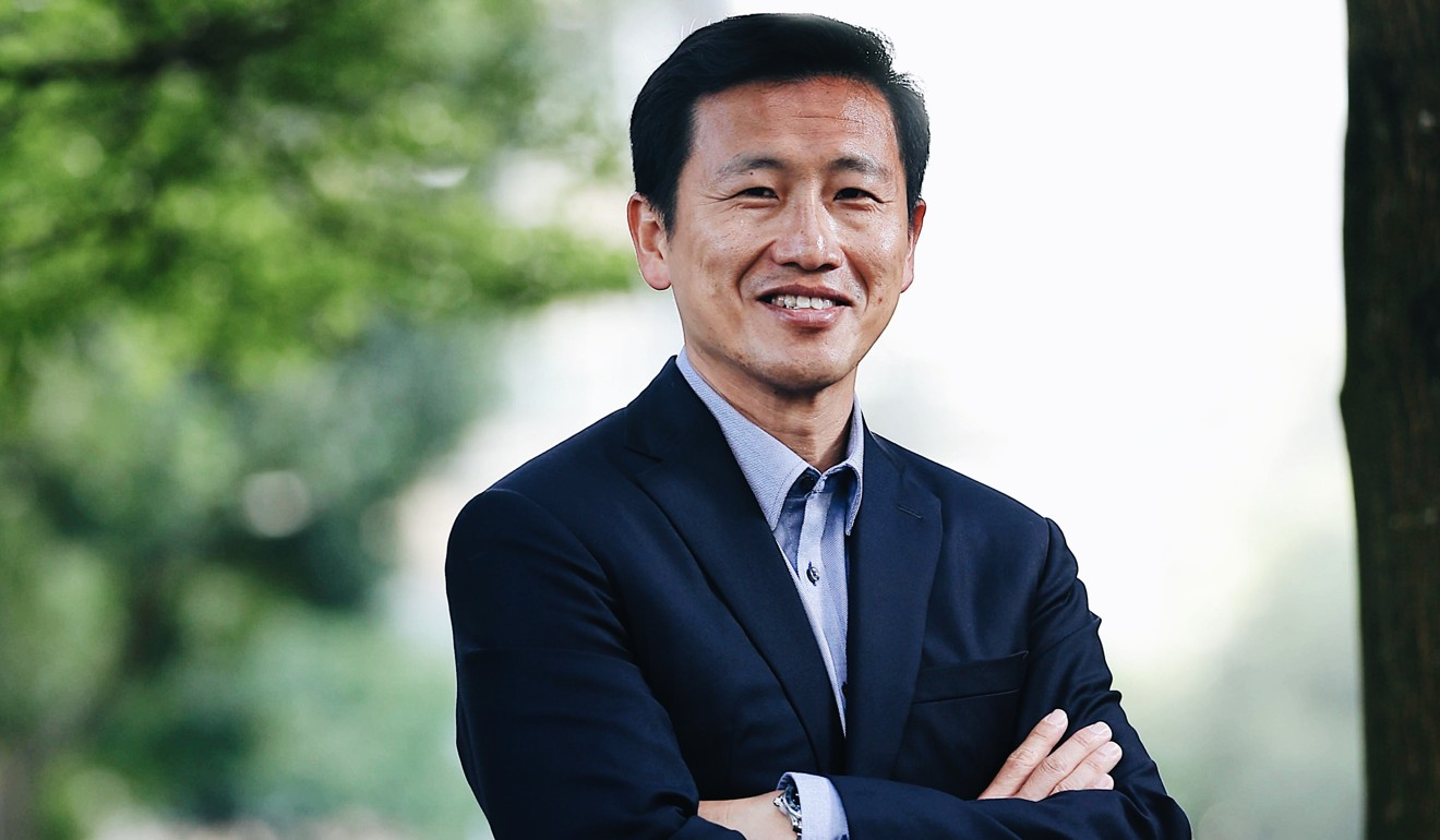 Singapore poets have a few choice words as minister Ong Ye Kung criticises Alfian Sa'at