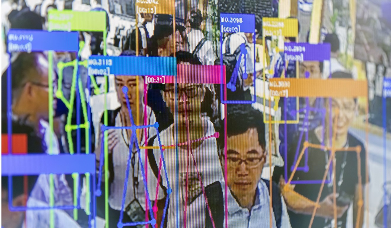 With more US doors closing to China what are the supply chain options for its emerging tech champions?