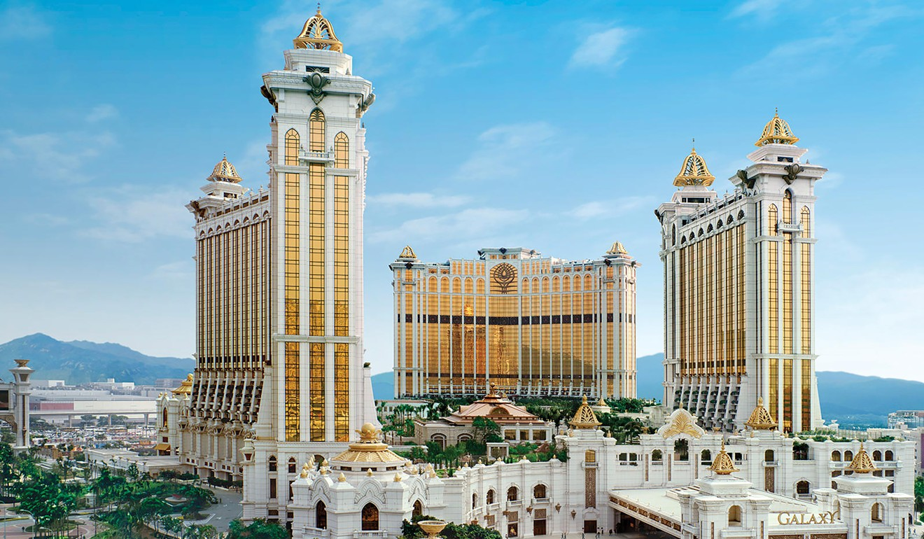 Sex for sale: what happened to Macau casinos' new family-friendly image?
