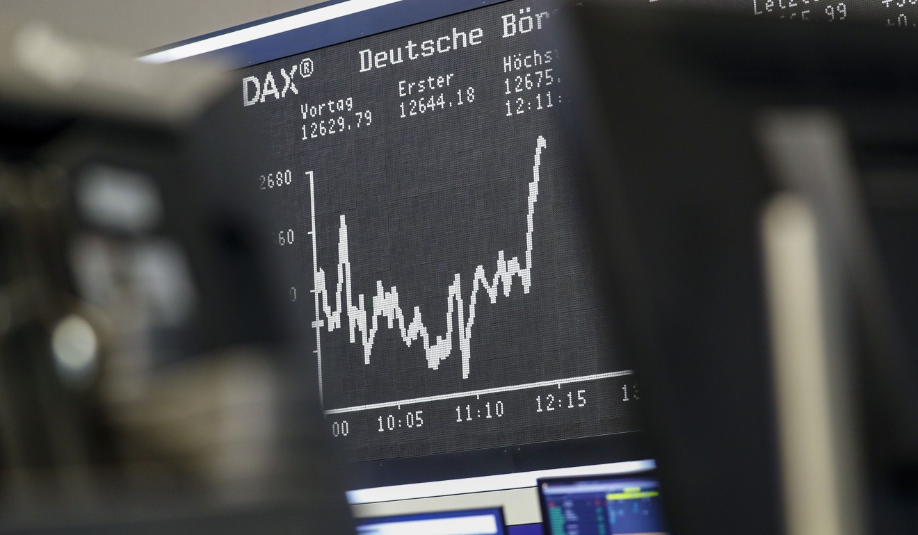 Goldman Sachs banker arrested over allegations of US insider trading worth US$2.6 million