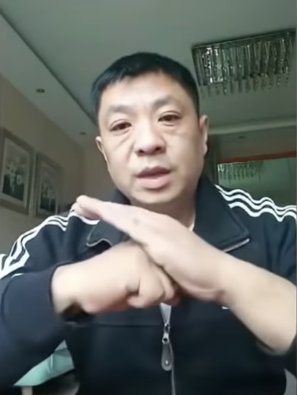 Kung fu 'master' says sorry, backs down after Chinese MMA fighter Xu Xiaodong accepts challenge