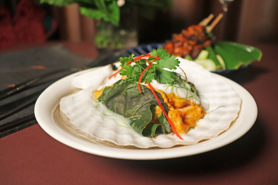 7 top restaurants to try in and around Hong Kong's Tai Kwun – the cultural complex reborn as a globe-trotting foodie hub