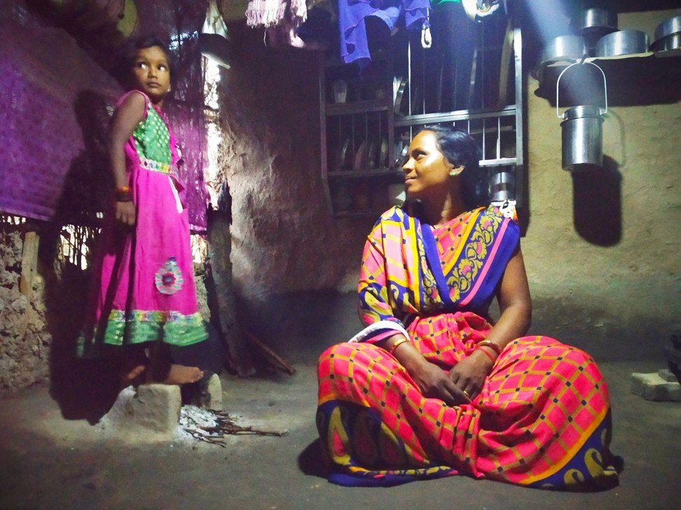 Sex assaults, hostile in-laws: life for widows of India's farmer suicide epidemic
