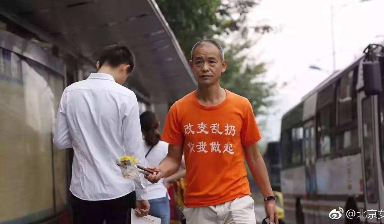 DongDongQiang Men Summer Colorful Music Notes Quick Dry Volleyball Beach Shorts Board Shorts