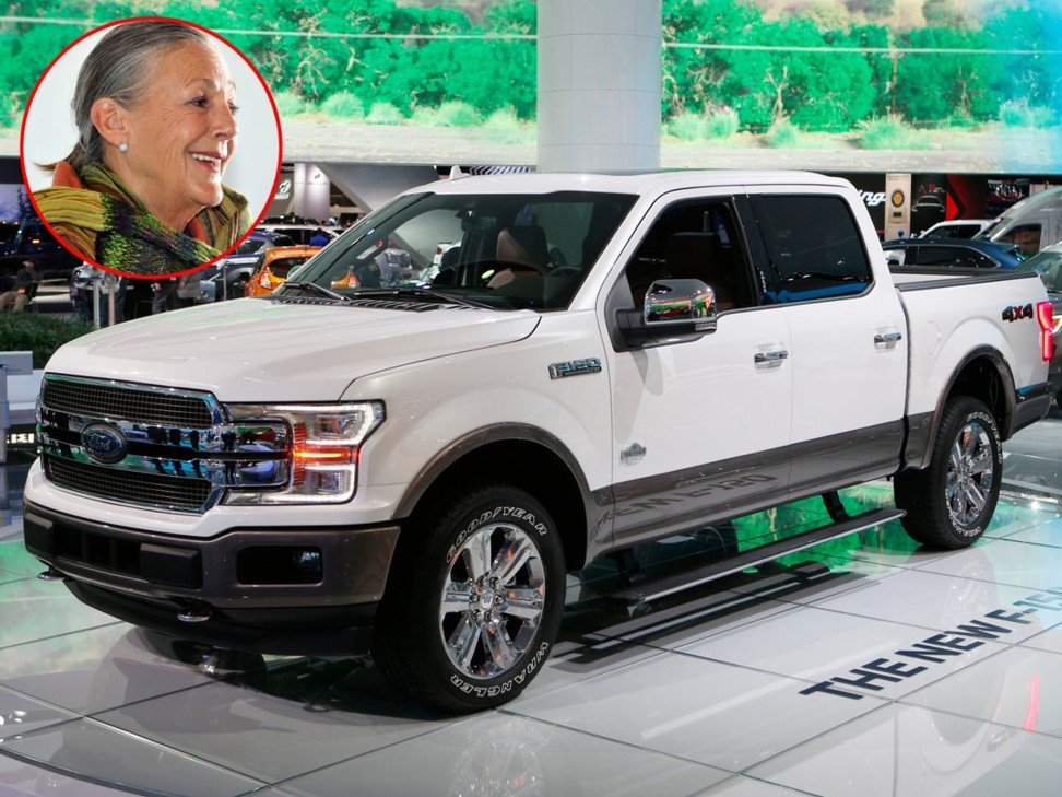 No Supercars Please We Re Rich Jeff Bezos Mark Zuckerberg Jack Ma And 7 More Billionaires Who Choose To Drive Cheap Modest Cars South China Morning Post