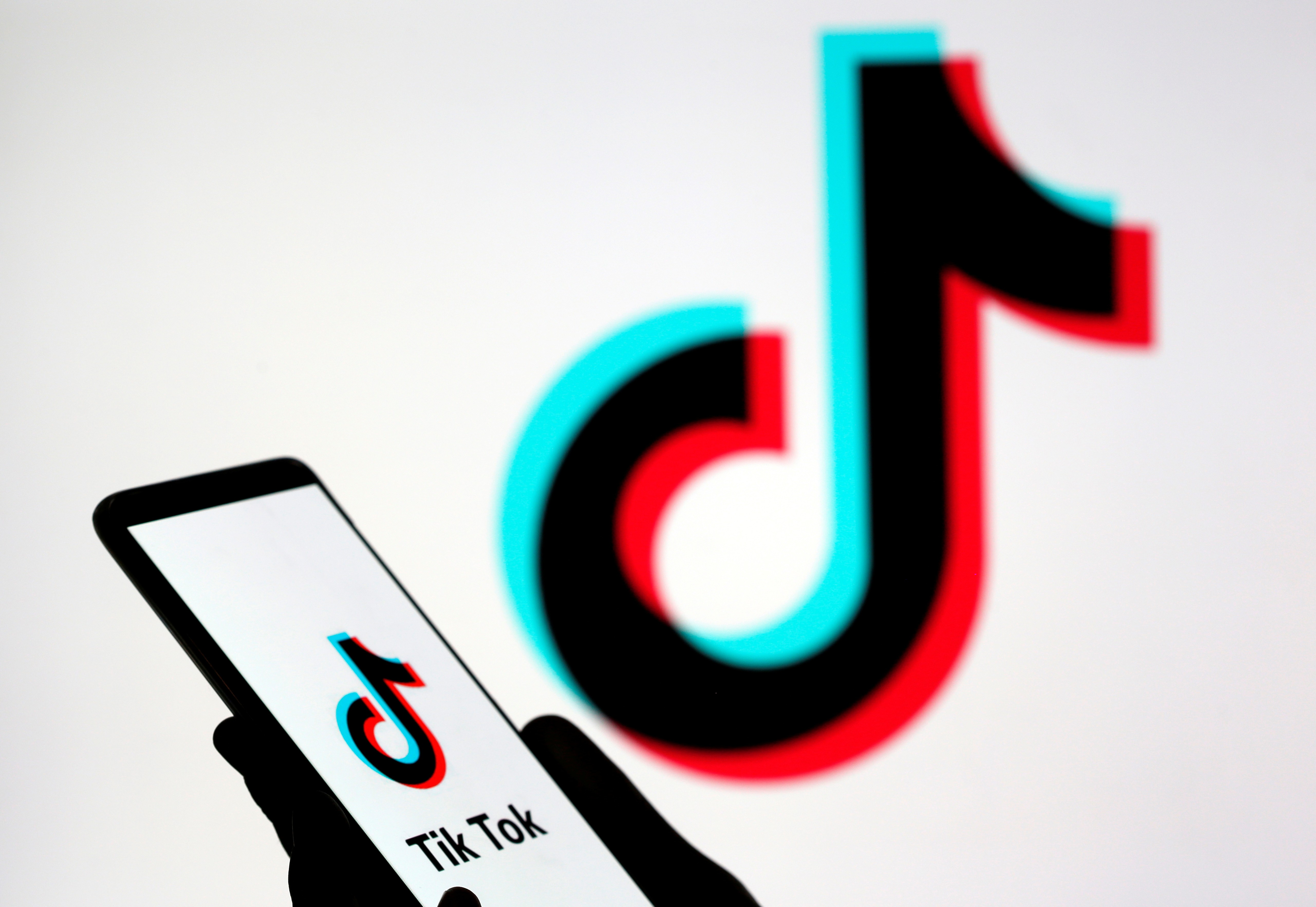 Tiktok Distances Itself From China Amid Pressure From The Us While Branching Out To Other Markets Reports South China Morning Post