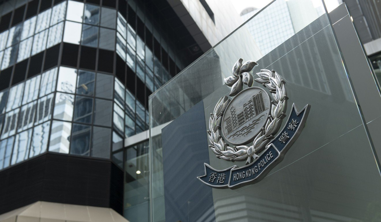 Online Love Scam Syndicate Busted In Joint Operation By Police From Hong Kong Macau Malaysia And Singapore The Star