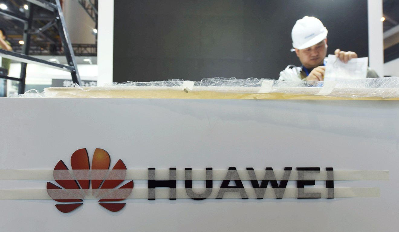 Portugal resists US appeal to bar Huawei from 5G network