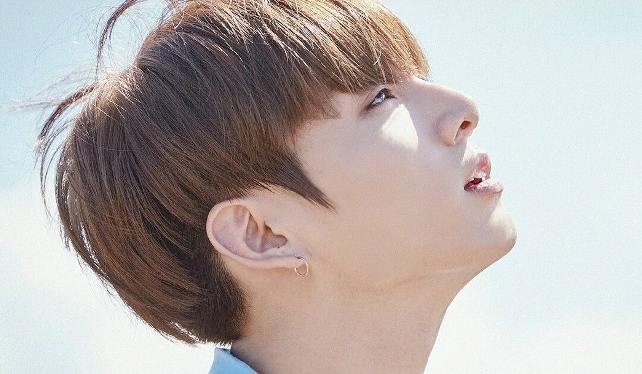 Jungkook car crash: BTS singer may be charged by police over 'serious negligence involved in the accident'