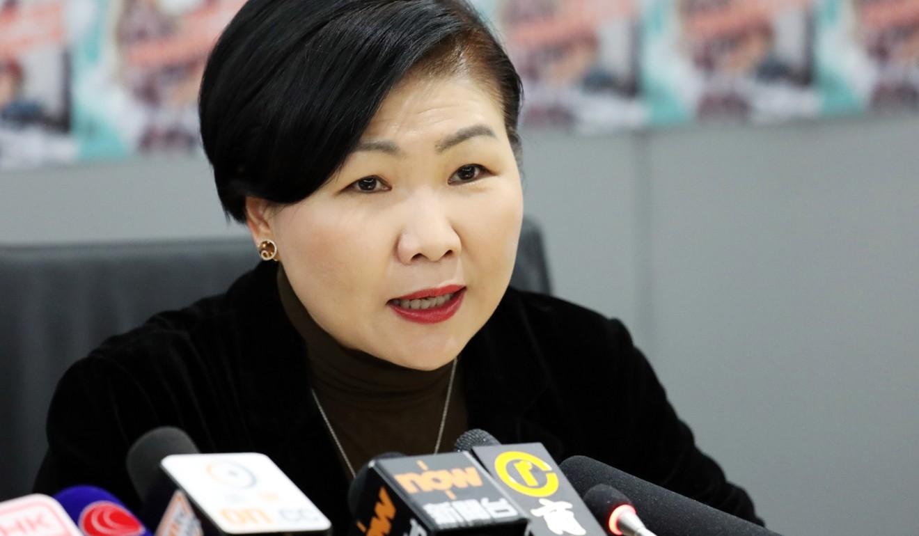 Hong Kong Consumer Council offers warning on pitfalls of eyebrow and eyelash beauty treatments