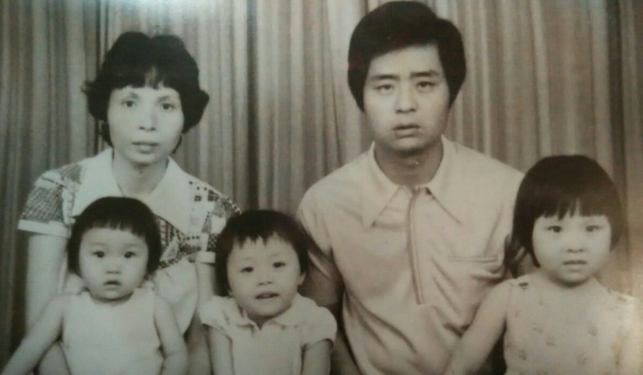 Family still looking for answers to Hong Kong father's death despite inquest's ruling