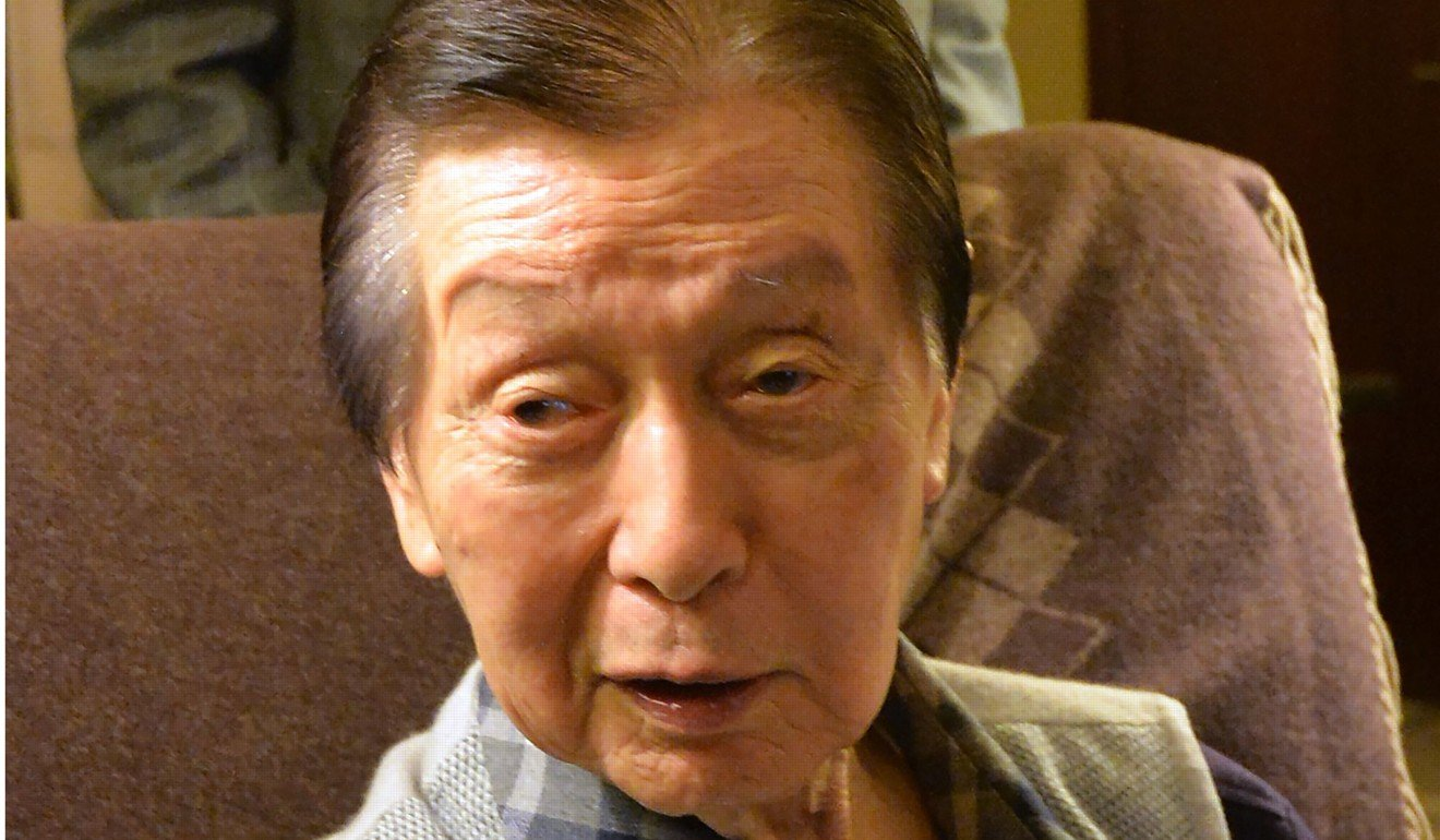 Lotte Group founder Shin Kyuk-ho dies at 97, leaving tarnished legacy in South Korea