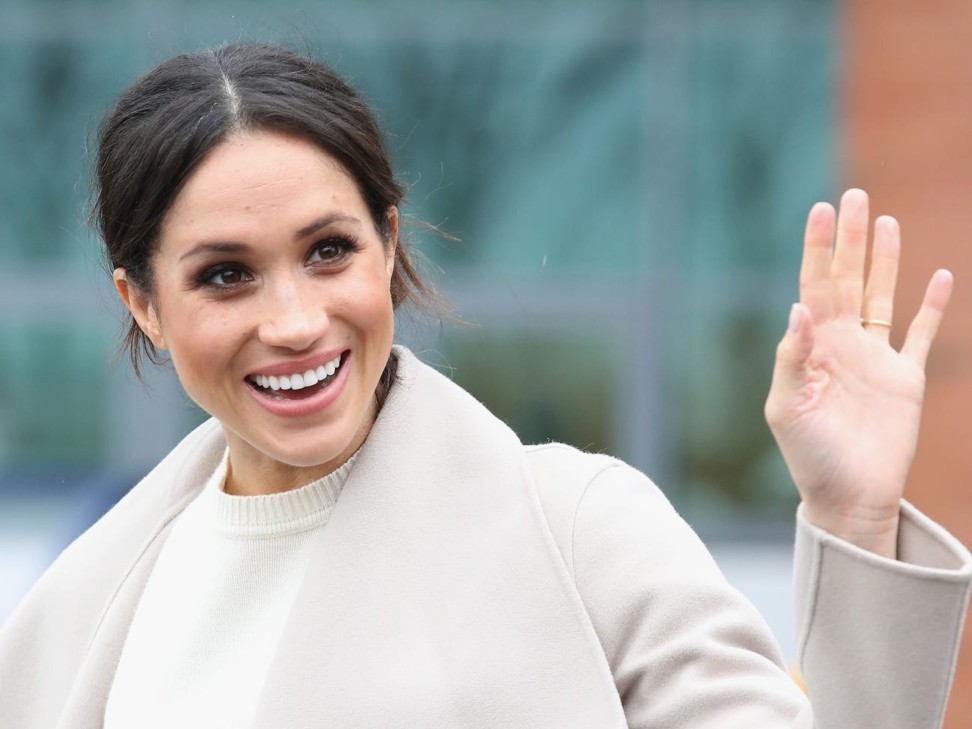 Take a peek inside Meghan Markle's former LA mansion – which still won't sell