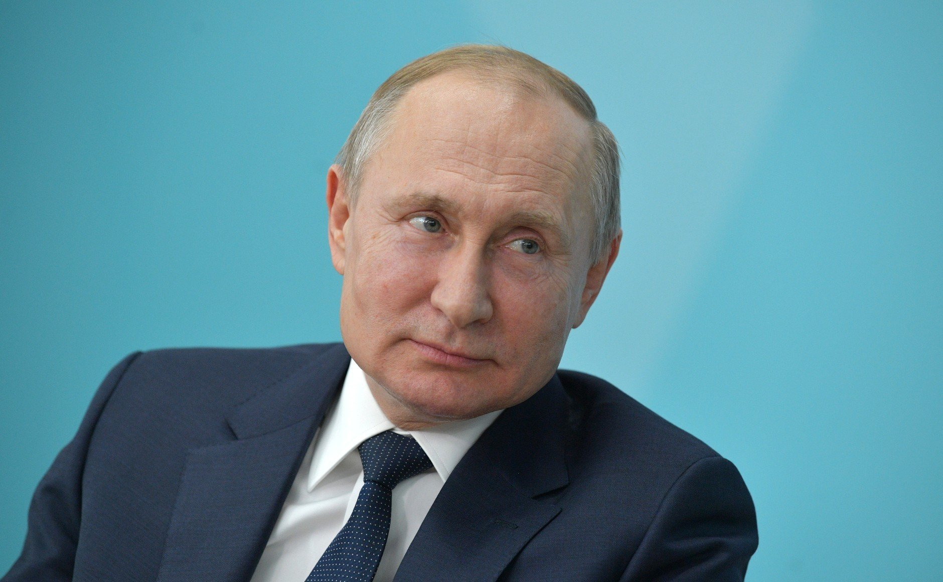Vladimir Putin Says Lee Kuan Yew S Singapore Not Suitable Model For Russia South China Morning Post