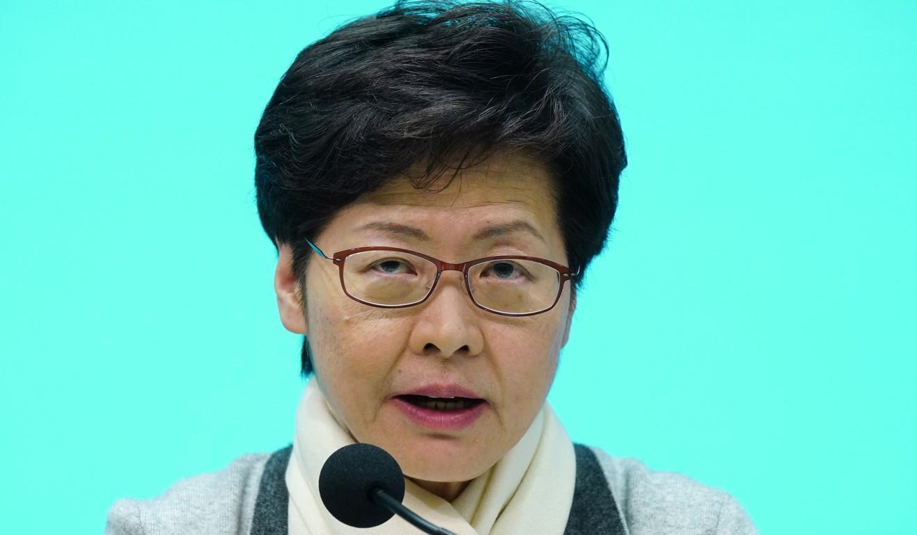 China coronavirus: Hong Kong's pro-establishment party DAB backs proposal to temporarily close border checkpoints with mainland China to control outbreak