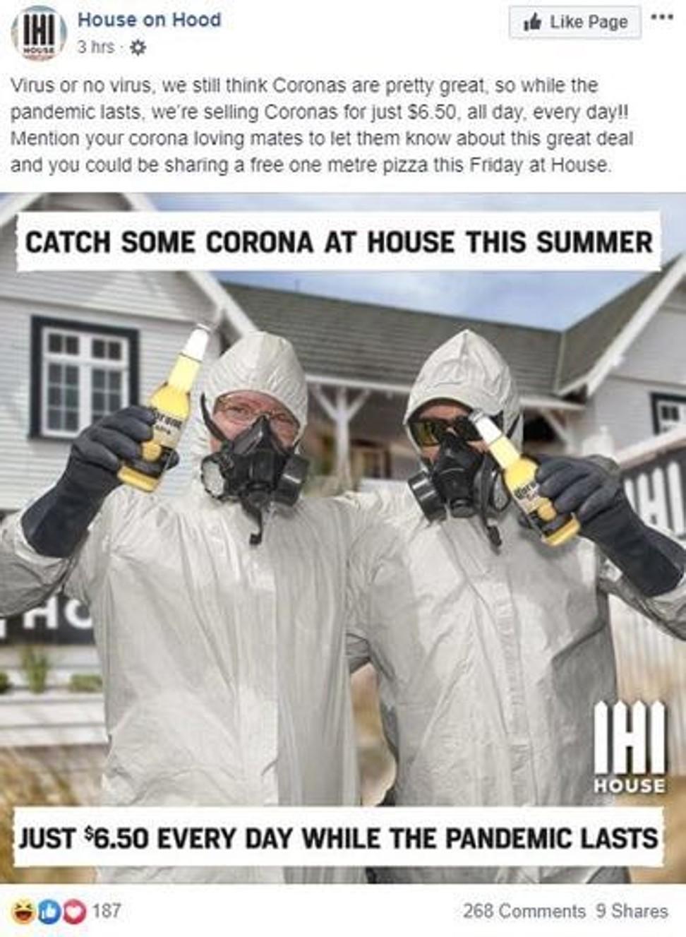 Corona Beer Virus Searches Surge As China Coronavirus Spreads