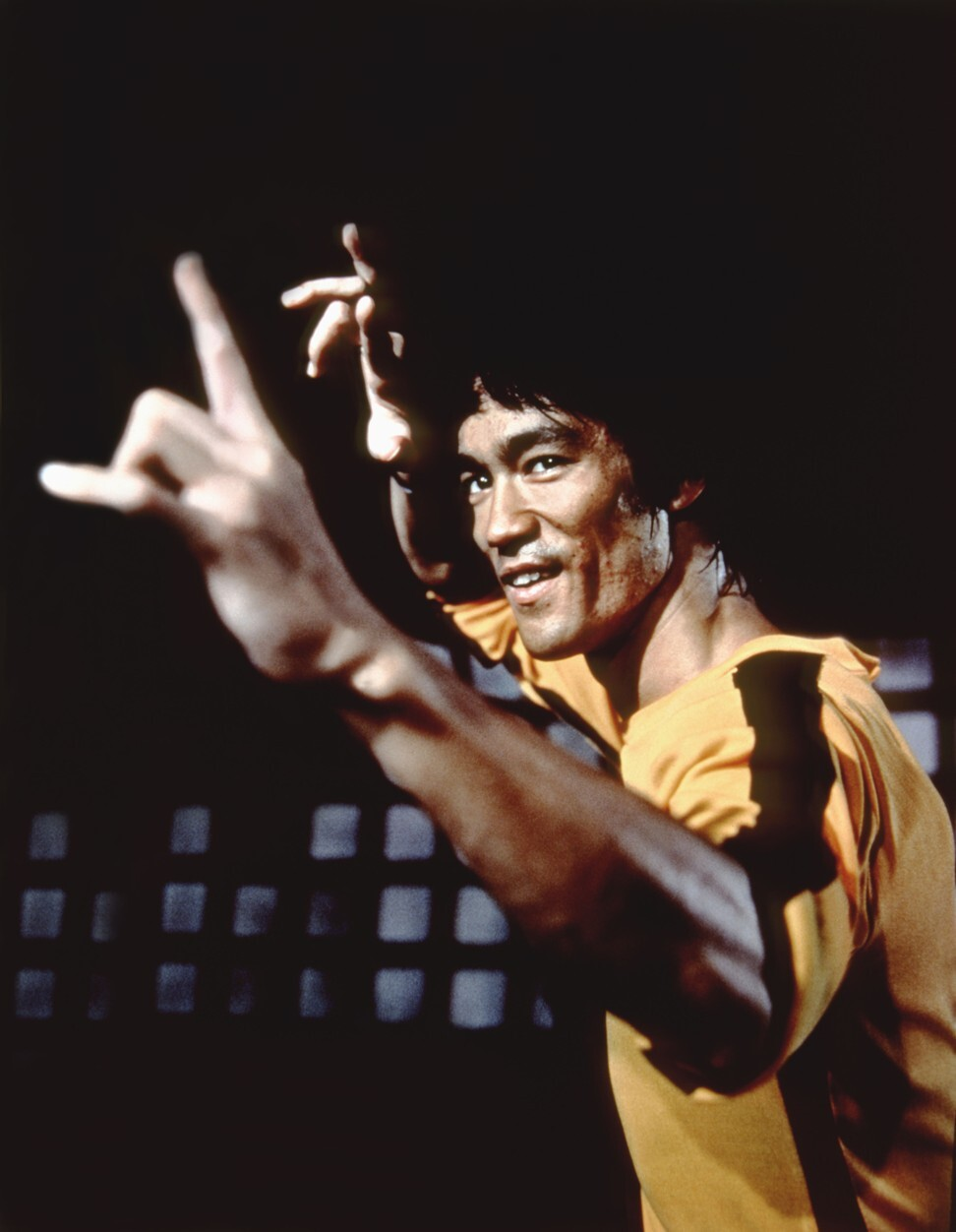 A whole picture of Bruce Lee the person: documentary Be Water's director on martial arts superstar's vulnerable side and his outsider status in US