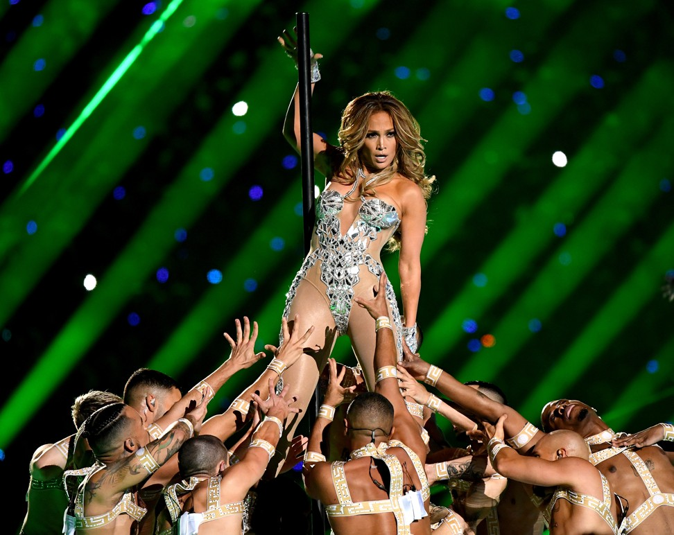 Does morning exercise mean faster weight loss? Yes, if Jennifer Lopez, fit and fab at 50, is anything to go by