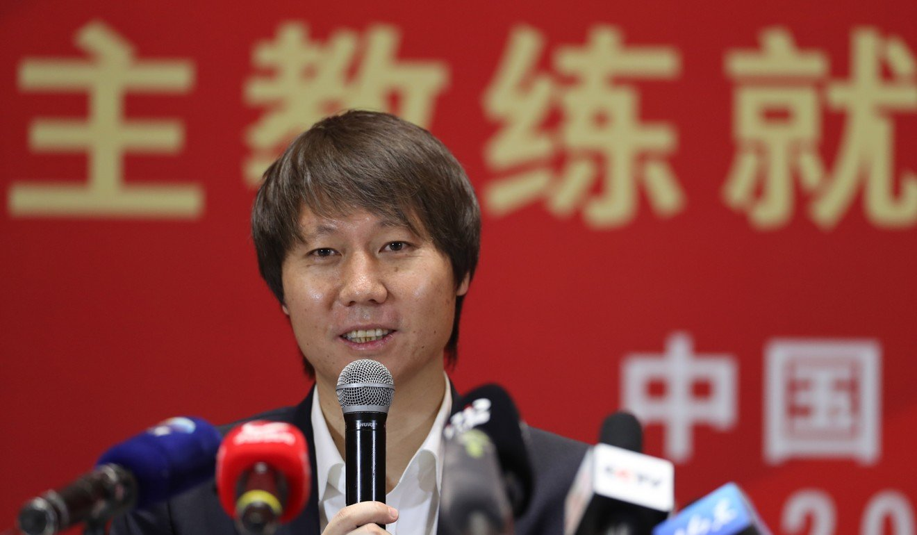 Coronavirus: China plan to use Thailand venue as neutral ground for World Cup qualifiers