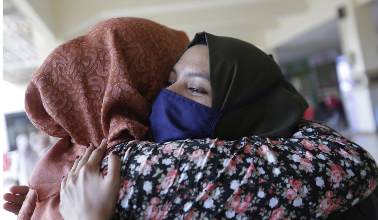 'We owe it to God': as Indonesia prays, how is it keeping the coronavirus at bay?