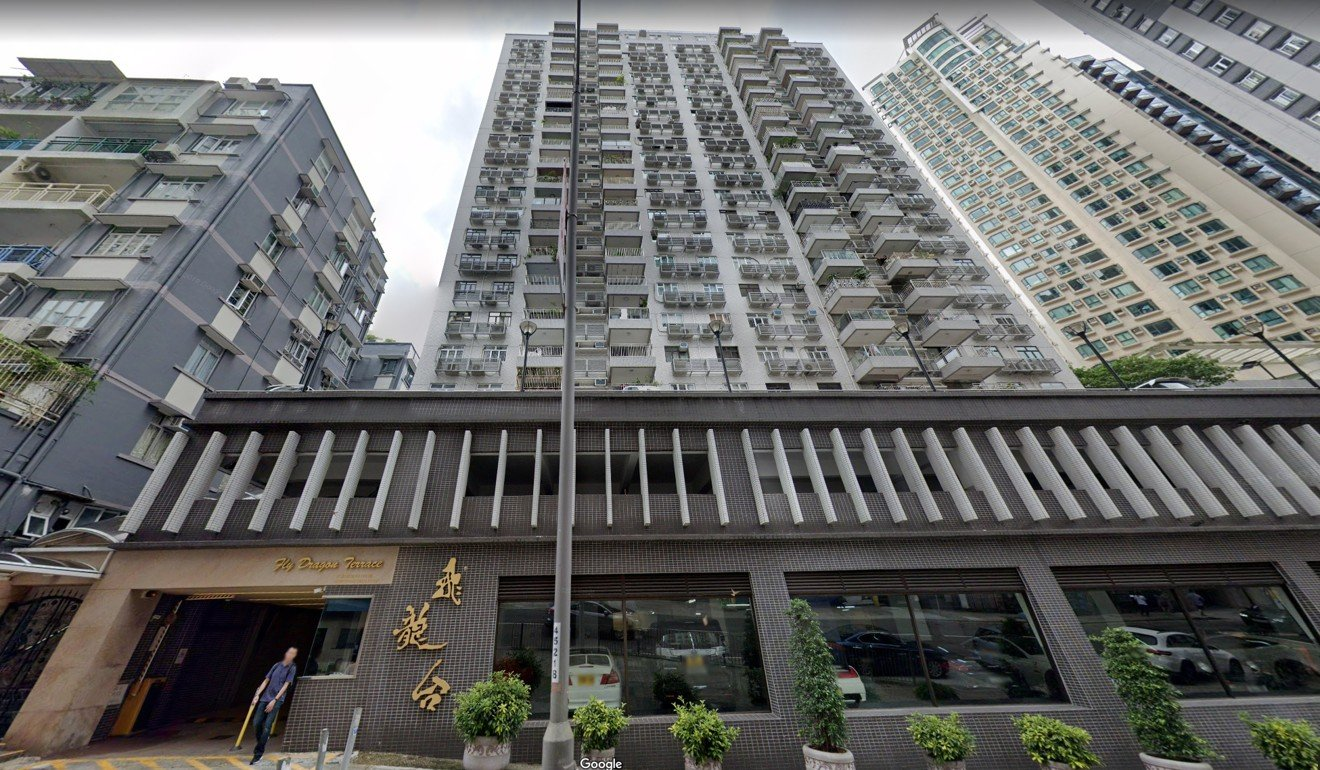 Coronavirus: Elderly Hong Kong woman could be second case tied to North Point worship hall, while two discharged from hospital