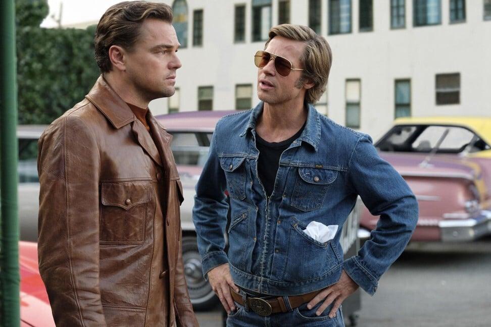 Quentin Tarantino isn't a Bruce Lee fan, says 'Warrior' star Jason Tobin – 'he ching-chonged him'