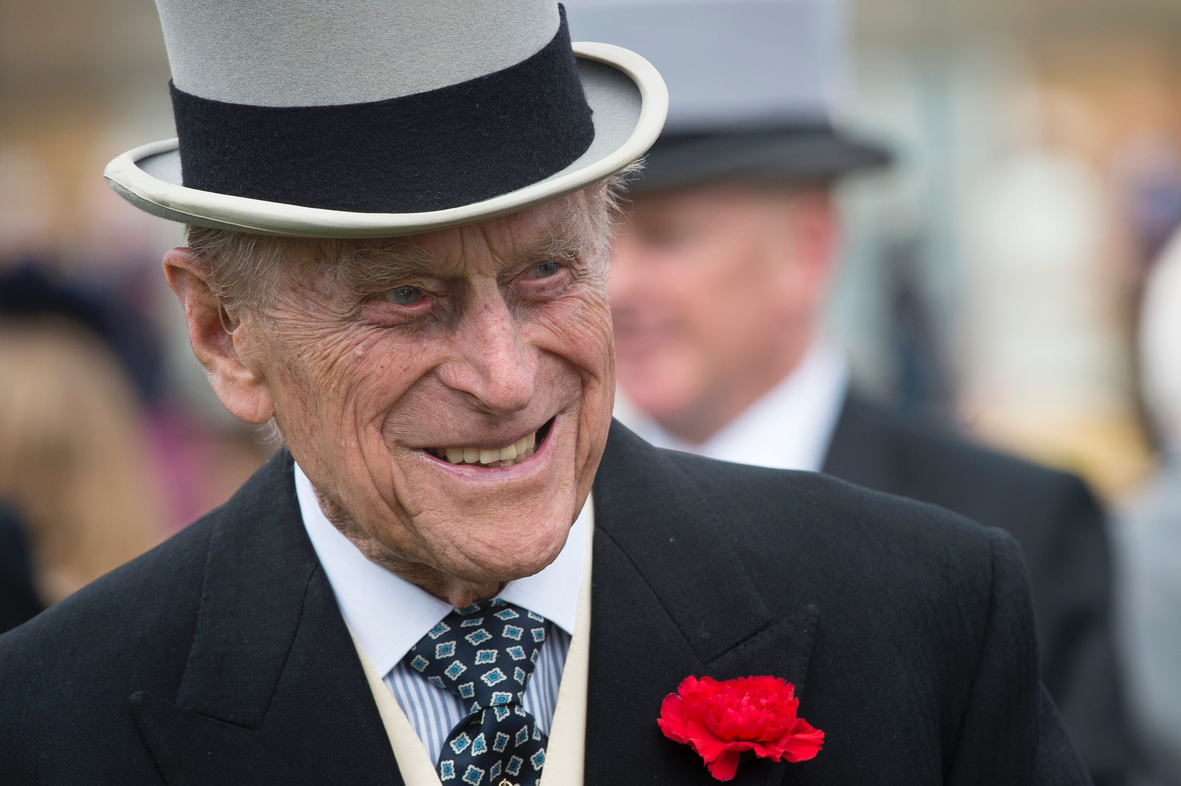 When Prince Philip Wanted To Be Reincarnated As A Pandemic And 6 More Wild Facts About Britain S Oldest Royal As He Turns 99 South China Morning Post