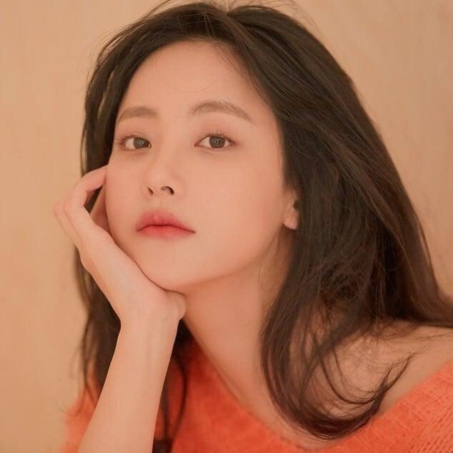 Yeon boyfriend oh seo (★UPDATE) Here's