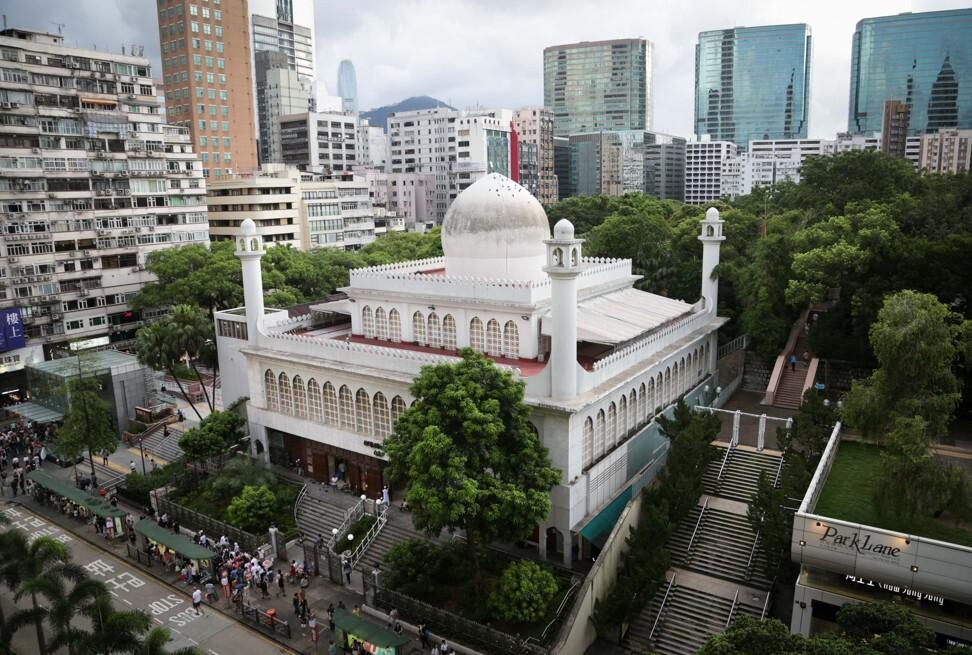 Ислам для немусульман | Часть 2